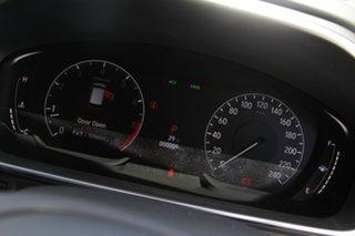 2020 Honda Odyssey RC 21YM Vi LX7 Super Platinum 7 Speed Constant Variable Wagon
