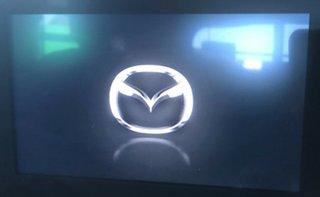 2020 Mazda CX-3 Wagon
