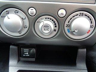 2005 Mitsubishi 380 DB Limited Edition Gold 5 Speed Sports Automatic Sedan