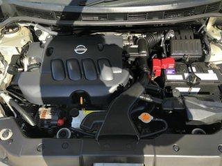2011 Nissan Tiida C11 S3 ST Gold 4 Speed Automatic Sedan