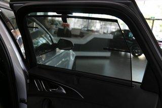 2018 Audi RS6 4G MY18 performance Avant Tiptronic Quattro Silver 8 Speed Sports Automatic Wagon