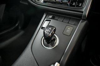 2017 Toyota Corolla ZWE186R Hybrid E-CVT Silver 1 Speed Constant Variable Hatchback Hybrid