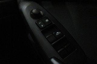 2016 Mazda 3 BM5276 Maxx SKYACTIV-MT Blue 6 Speed Manual Sedan