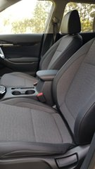 2020 Kia Seltos SP2 MY21 Sport+ 2WD Steel Grey 1 Speed Automatic Wagon