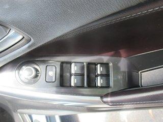 2015 Mazda 6 GJ1032 GT SKYACTIV-Drive Blue 6 Speed Sports Automatic Sedan