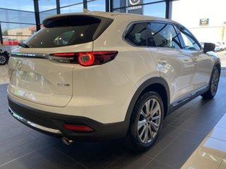2020 Mazda CX-9 100th Anniversary SKYACTIV-Drive i-ACTIV AWD Wagon