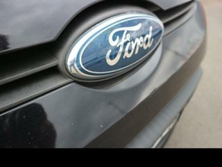 Ford Ws  Cl 3dr Hatch 1.4 LITRE ENGINE 4 Speed Automat (WY339CA)