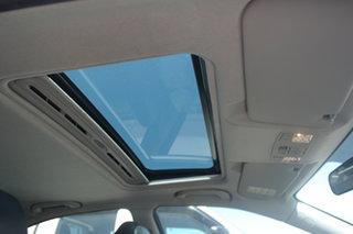 2003 Mazda 6 GG1031 Luxury Sports Grey 4 Speed Sports Automatic Hatchback
