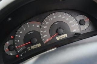 2011 Toyota Camry ASV50R Altise White 6 Speed Sports Automatic Sedan
