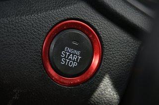 2017 Hyundai i30 GD5 Series II MY17 SR Red 6 Speed Sports Automatic Hatchback