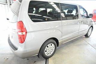 2016 Hyundai iMAX TQ3-W Series II MY16 Hyper 5 Speed Automatic Wagon