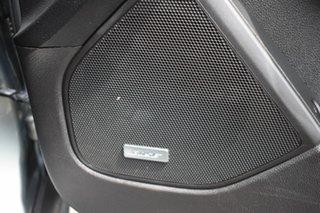 2015 Holden Special Vehicles GTS Gen-F MY15 Grey 6 Speed Sports Automatic Sedan