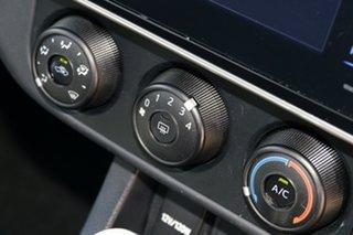 2019 Toyota Corolla ZRE172R Ascent S-CVT Moonlight 7 Speed Constant Variable Sedan