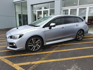 2016 Subaru Levorg V1 MY17 2.0 GT-S CVT AWD 8 Speed Constant Variable Wagon.