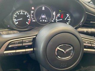 2020 Mazda CX-30 G20 SKYACTIV-Drive Pure Wagon