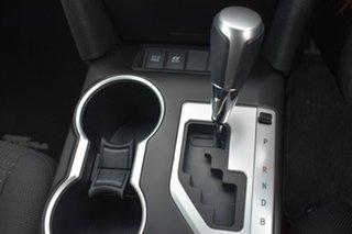 2017 Toyota Camry AVV50R Atara S Billet Silver 1 Speed Constant Variable Sedan Hybrid