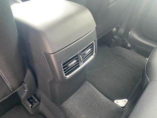 2020 Mazda CX-5 KF4W2A Maxx SKYACTIV-Drive i-ACTIV AWD Sport Snowflake White 6 Speed