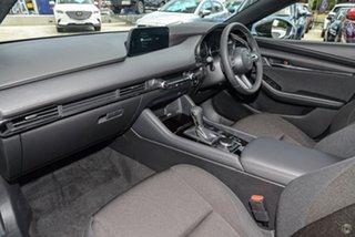 2020 Mazda 3 BP2H7A G20 SKYACTIV-Drive Evolve Bronze 6 Speed Sports Automatic Hatchback