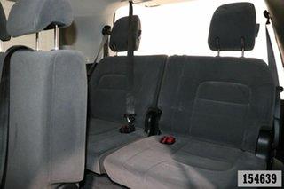 2019 Toyota Landcruiser VDJ200R LC200 GXL (4x4) Black 6 Speed Automatic Wagon