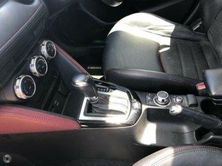 2015 Mazda CX-3 AKARI Blue 6 Speed Automatic Hatchback