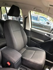 2013 Volkswagen Tiguan 5N MY13.5 103TDI DSG 4MOTION Pacific Beige 7 Speed