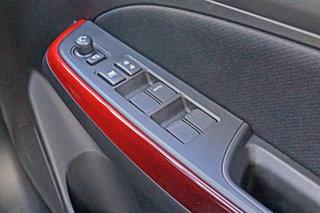 2020 Suzuki Swift AZ Series II Sport White 6 Speed Sports Automatic Hatchback