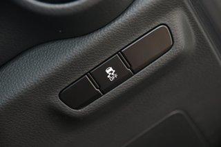 2020 Kia Picanto JA MY21 GT-Line Aurora Black 4 Speed Automatic Hatchback
