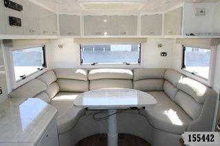 2016 Murray Series 2 Elite Caravan