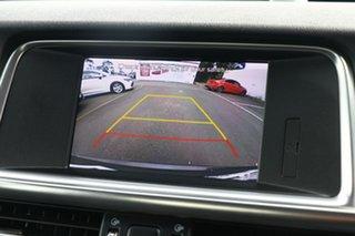 2017 Kia Optima JF MY18 SI Grey 6 Speed Sports Automatic Sedan