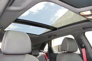2020 Hyundai i30 PD.V4 MY21 N Line D-CT Premium Fluid Metal 7 Speed Sports Automatic Dual Clutch