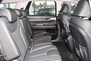 2020 Hyundai Palisade LX2.V1 MY21 (8 Seat) Rain Forest 8 Speed Automatic Wagon