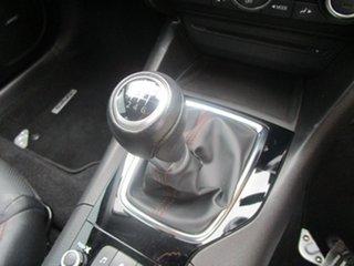2015 Mazda 3 BM5236 SP25 SKYACTIV-MT GT Red 6 Speed Manual Sedan