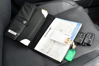 2015 Subaru WRX V1 MY15 Premium AWD Dark Grey 6 Speed Manual Sedan