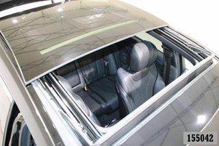 2014 Mercedes-Benz S400h