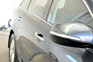 2016 Kia Sorento UM MY16 Si AWD Platinum Graphite 6 Speed Sports Automatic Wagon.