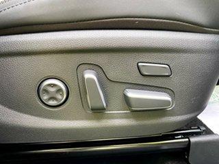 2020 Hyundai Santa Fe Tm.v3 MY21 Highlander DCT Lagoon Blue 8 Speed Sports Automatic Dual Clutch