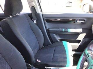 2006 Suzuki Swift RS415 Pink 4 Speed Automatic Hatchback