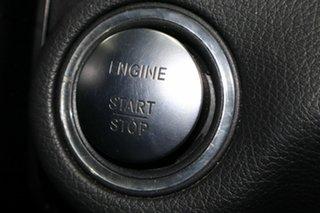 2013 Mercedes-Benz C-Class W204 MY13 C63 AMG SPEEDSHIFT MCT Black 7 Speed Sports Automatic Sedan