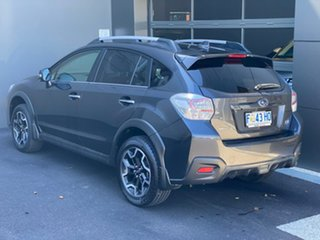 2016 Subaru XV G4X MY16 2.0i-S Lineartronic AWD Grey 6 Speed Constant Variable Wagon