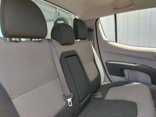 2012 Mitsubishi Triton MN MY12 GLX Double Cab 5 Speed Manual Utility