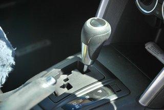 2013 Mazda CX-5 MY13 Maxx Sport (4x2) Red 6 Speed Automatic Wagon