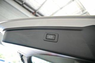 2016 Subaru Outback B6A MY16 2.0D AWD Premium White 6 Speed Manual Wagon