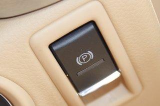 2014 Porsche Cayenne 92A MY15 Diesel Tiptronic Blue 8 Speed Sports Automatic Wagon
