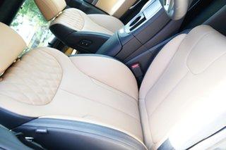 2020 Hyundai Santa Fe TM.2 MY20 Highlander Taiga Brown 8 Speed Sports Automatic Wagon