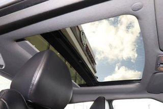 2018 Holden Captiva CG MY18 LTZ AWD Grey 6 Speed Sports Automatic Wagon.