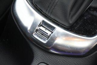 2014 Mazda 2 DJ2HAA Genki SKYACTIV-Drive Metropolitan Grey 6 Speed Sports Automatic Hatchback