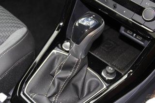 2020 Volkswagen T-Cross C1 MY21 85TSI DSG FWD Style Limestone Grey 7 Speed