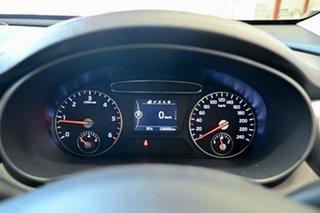 2016 Kia Sorento UM MY16 Si AWD Platinum Graphite 6 Speed Sports Automatic Wagon