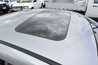 2013 Mazda 6 GJ1021 GT SKYACTIV-Drive Silver 6 Speed Sports Automatic Sedan