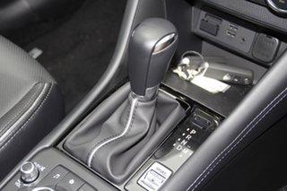 2020 Mazda CX-3 DK2W7A Akari SKYACTIV-Drive FWD Machine Grey 6 Speed Sports Automatic Wagon